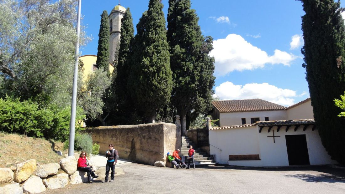 Resultat d'imatges de monestir de solius